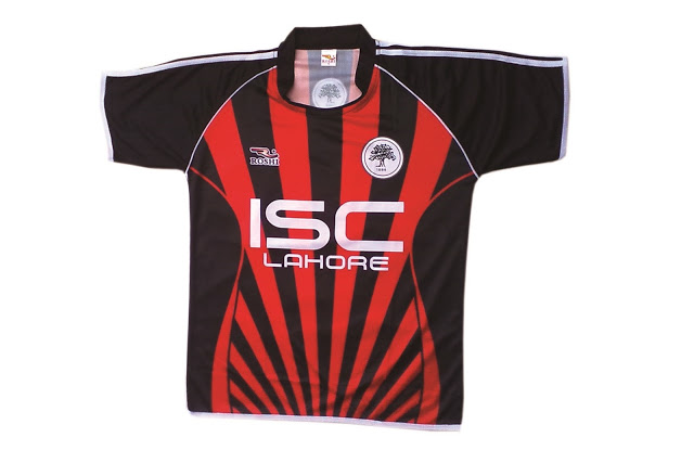 sublimation printing in pakistan ~ Roshi Sports Lahore