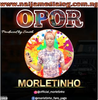 Download Opor by Morletinho