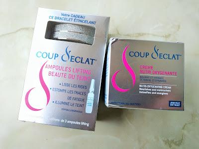 coup-declat-5