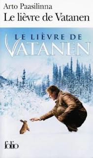 http://regardenfant.blogspot.be/2016/05/le-lievre-de-vatanen-darto-paasilinna.html