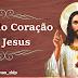 Pe Fabrício fala da importância do Mês do Sagrado Coração de Jesus