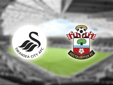Swansea vs Southampton Full Match And Highlights 08 May 2018