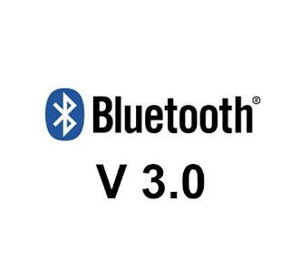 What is Bluetooth 3.0 + HS? - Explained