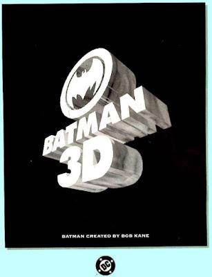 batman-3d