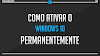 Como ativar o Windows 10 permanentemente