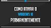 Como ativar o Windows 10 permanentemente