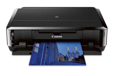 Canon Pixma iP7200 Driver For Mac OS,Windows,Linux