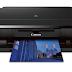 Canon Pixma iP7200 Driver Download | Setup | Installation