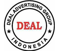 Lowongan Kerja PT Deal Advertising Asia