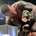Cobertura: WWE SmackDown Live 20/11/18 - Unmasked?