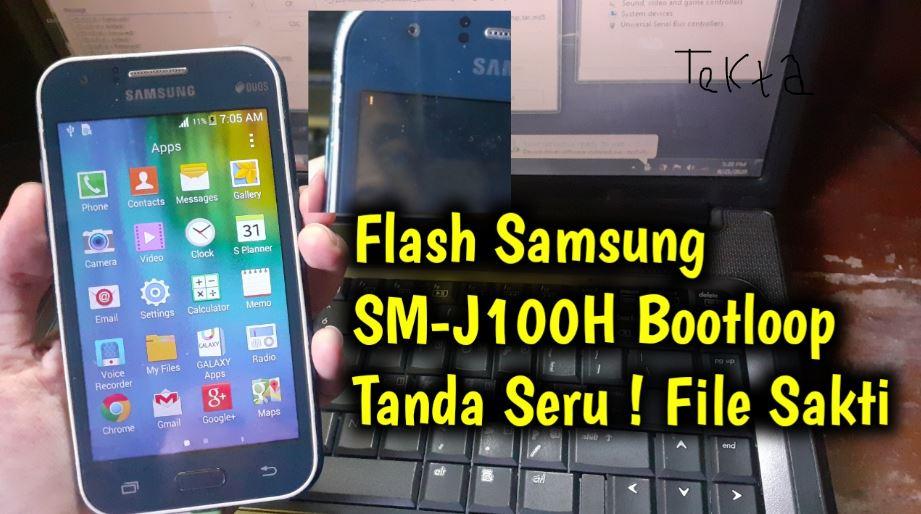 90%-sukses-cara-flash-samsung-j1-sm-j100h-bootloop-tanda-seru