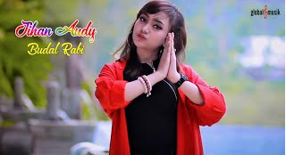 Download Lagu Jihan Audy Budal Rabi Mp3
