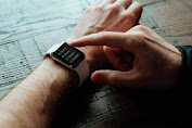 What watch nerds really think about smartwatches