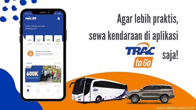 aplikasi-trac-to-go