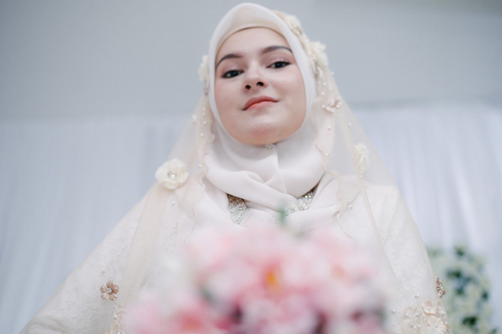 An + Shahidah