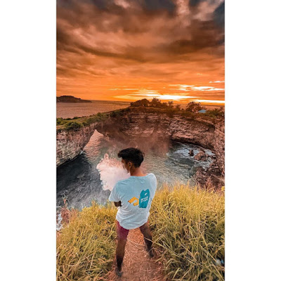 Tours Nusa Penida Island with Gunawan Tours - Best Daily Tour and Travel Island