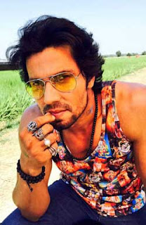 Laal Rang Movie Dialogues