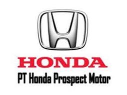 Lowongan Kerja Performance Management Staff PT Honda Propect Motor Jawa Barat