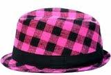 Trendy Remedy Hat