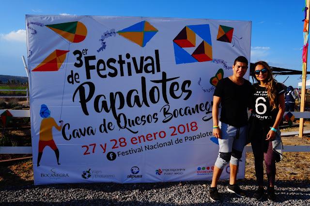 festival del papalote