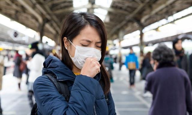 Koji su simptomi koronavirusa i kako se zaštititi
