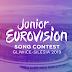 [ESPECIAL] O que sabemos sobre o Festival Eurovisão Júnior 2019?