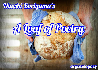 http://argutelegacy.blogspot.com/2019/03/koriyama-loaf-of-poetry-overview.html