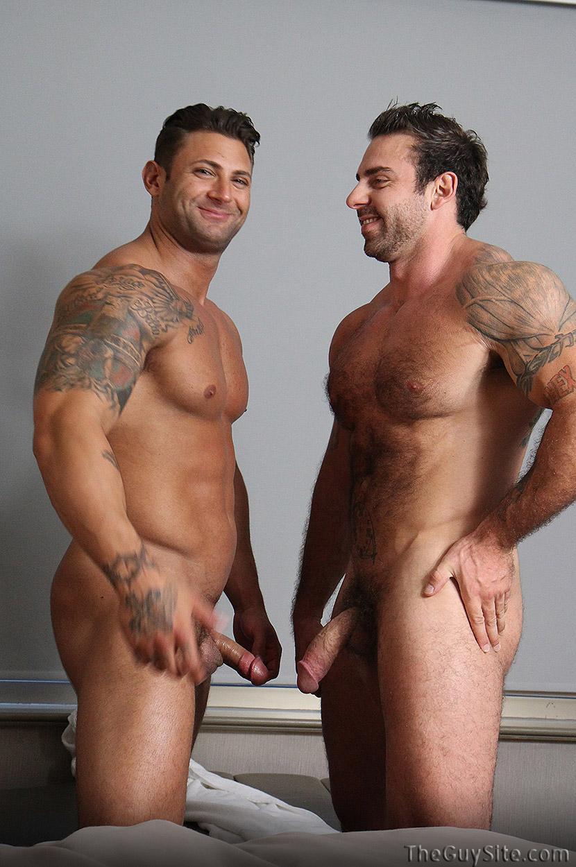 Gay sex men 3gp and mp4 casper likes 4