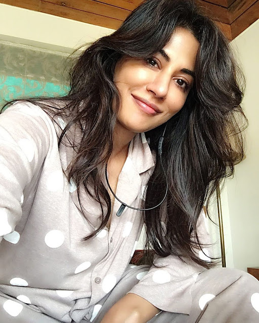 Chitrangada Singh (Indian Actress) Biography, Wiki, Age, Height, Family, Career, Awards, and Many More