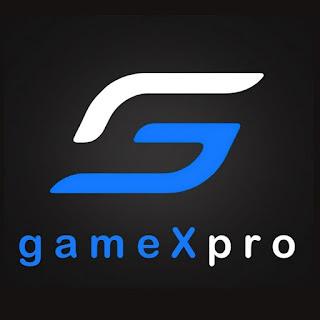 GameXpro Pubg