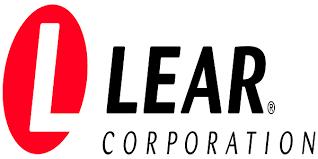 recrutement-lear-corporation-4-profils- maroc-alwadifa.com