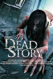 Download Dead Story (2017).mp4