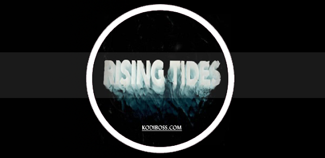 how-to-install-rising-tides-kodi-addon
