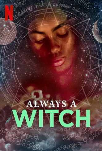 Always a Witch Season 2 Complete Download 480p & 720p All Episode