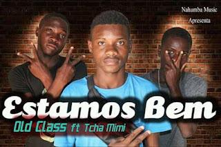 Oc Gang_Ft_Tcha_Mimi_Estamos_Bem-1