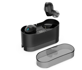 Acer GAHR010 wireless earbuds price in India