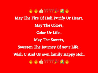 #gareebman.com WhatsApp status #holi status #holi sayari #holi image #holiwishesinhindi  #holi shayari status in hindi 2021,happyholi