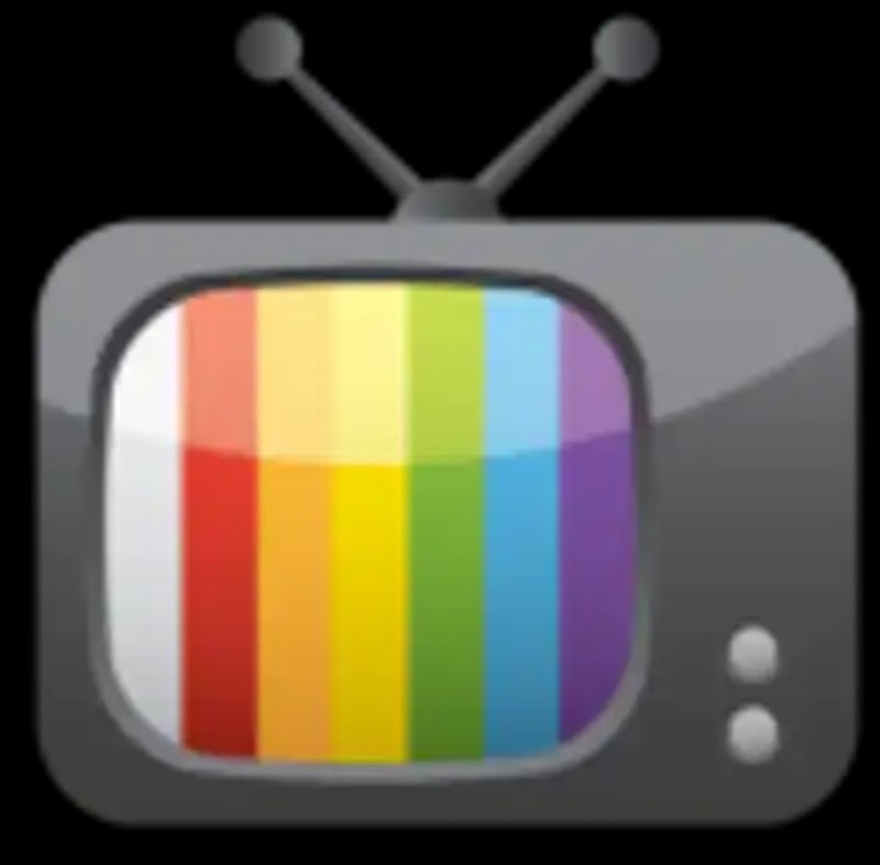 IPTV EXTREME 112.0 Free Download for Android