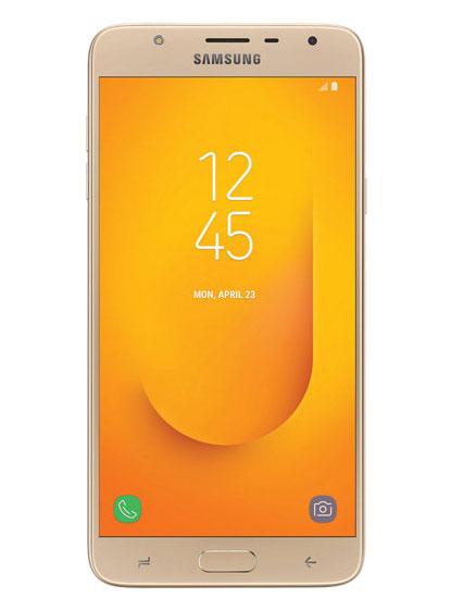 Spesifikasi dan Harga Samsung J7 Duo Terbaru