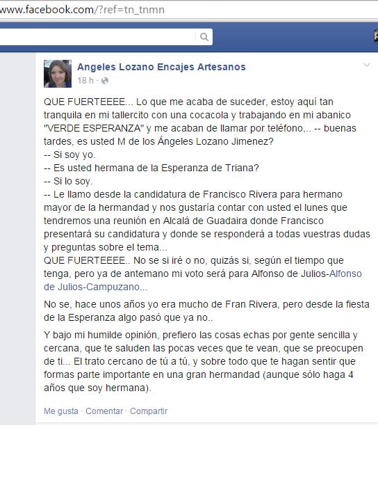 FBRivera.png