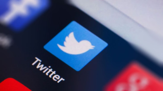 Twitter Has Introduced a New Option to Media Studio Tool