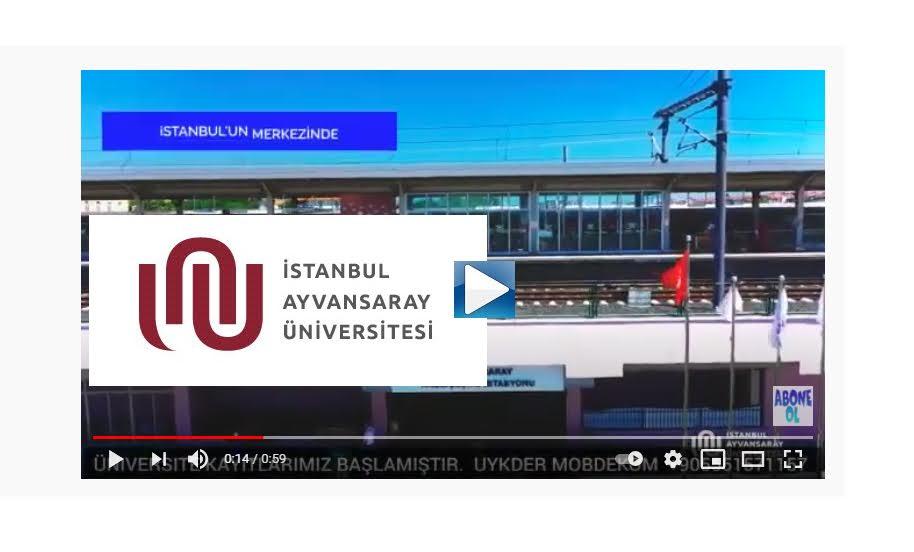 yabancı üniversite kaydı sınavsız