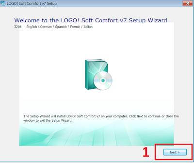 Logo Soft Comfort V8.1 Download