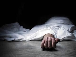 معنى وفاة زوج الخالة في المنام