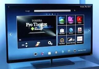 Toshiba, das Herkunftsland der japanischen Unternehmen, präsentierte kürzlich seine neuesten Produkte, die die Welt der Technologie in Asien beleben werden.