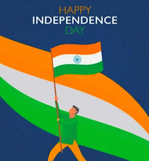 Happy Independence Day 2020 Quotes, Status, Shayari - Independence Day Quotes
