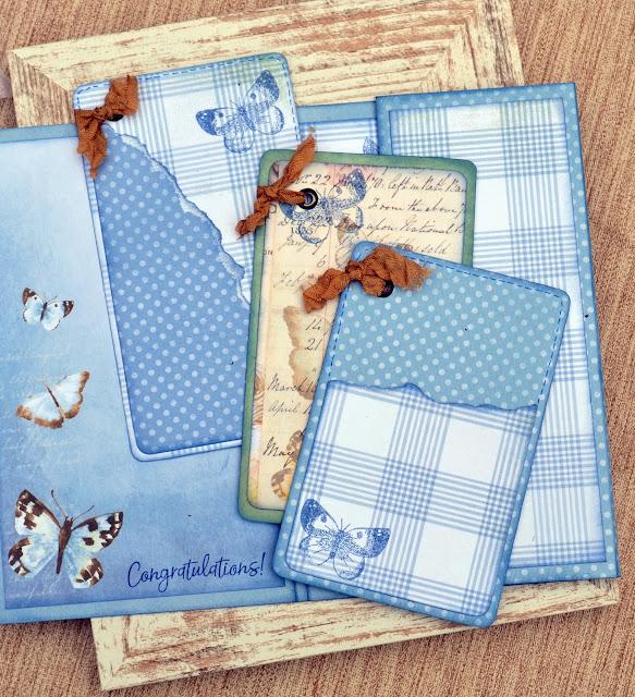 Garden Grove_Ribbon Birthday Card_Denise_28 Mar 05