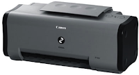 Canon Pixma iP1000 Driver Download