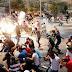 Benyamin Netanyahu prendra de nouvelles mesures contre la Mosquée Al-Aqsa !
