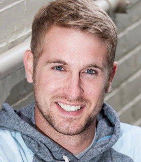 Who Is Chad Zigmund? Everything To Know About Ryan Gosling Lookalike and Biography